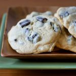 Blue Dory Cookies