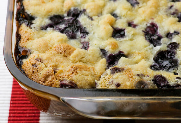blueberry cobbler 6 550 blueberry cobbler blueberry cobbler blueberry ...