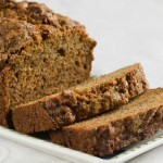 Ultimate Banana Bread