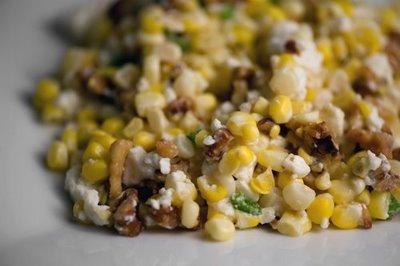 corn1+copy