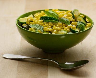cornzucchinisalad