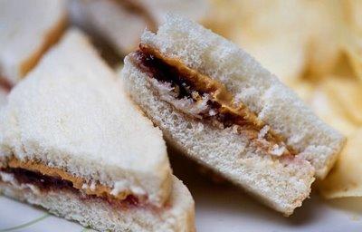sandwich5+bobcopy