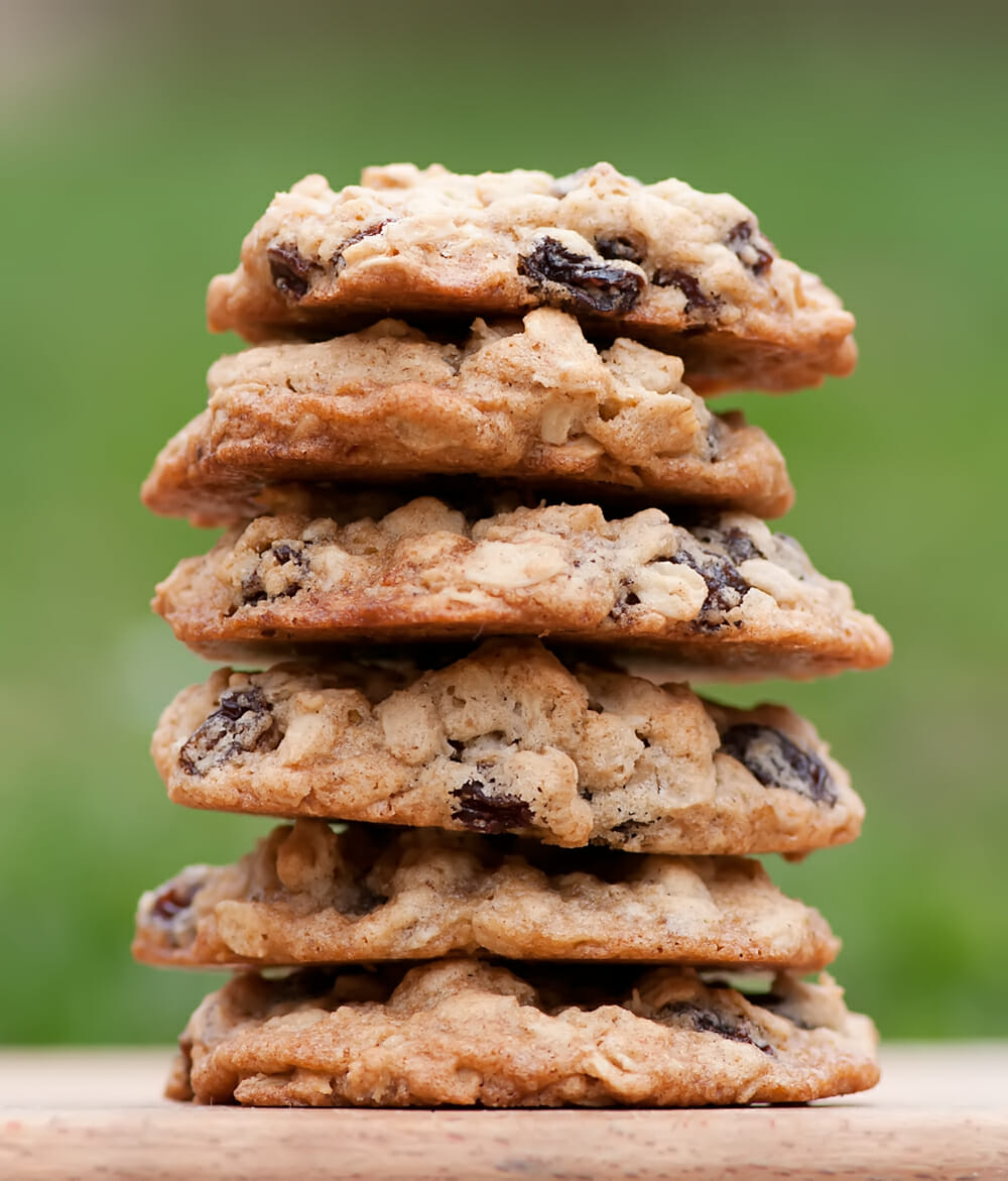 oatmeal raisin cookies oatmeal sandwich cookies with oatmeal sandwich ...