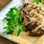 how to make jerk chicken