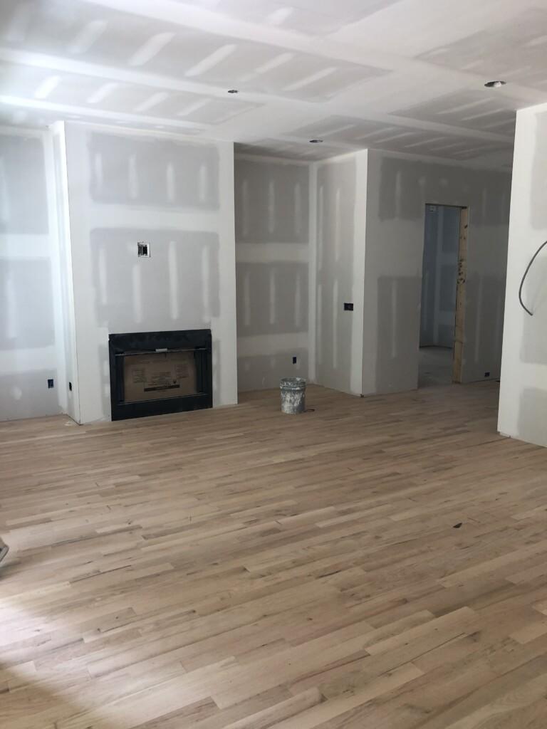 casita floors