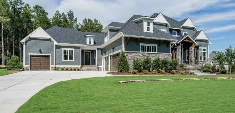 Carolina Dream House